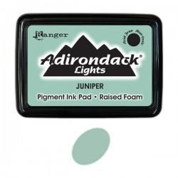 Ranger Adirondack Alcohol Ink Pad - Juniper