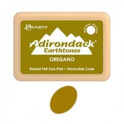Ranger Adirondack Alcohol Ink Pad - Oregano