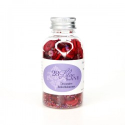 28 Lilac Lane Dragon Fire Embellishment Bottle