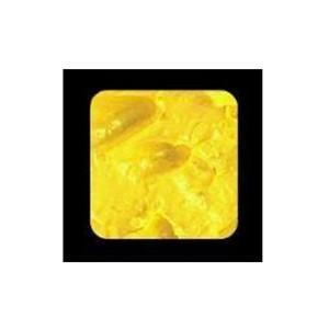 Shimmerz Lemon Drop Dazzlerz Dimensional Paint
