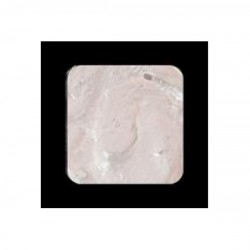 Spun Sugar Dazzlerz - Shimmerz Dimensional Paste