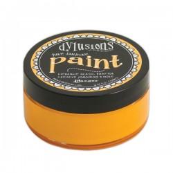 Dylusions Blendable Acrylic Paint - Pure Sunshine