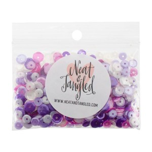Neat & Tangled Sweetheart Sequin Mix class=