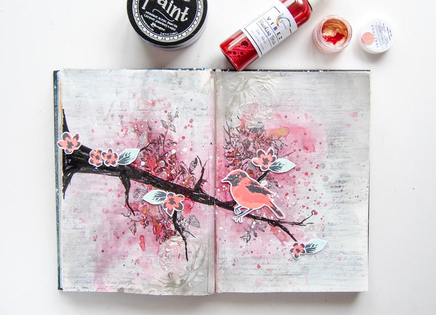 birds-by-zinia
