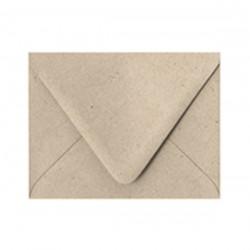 Paper Source Paper Bag A2 Envelope - 10 count