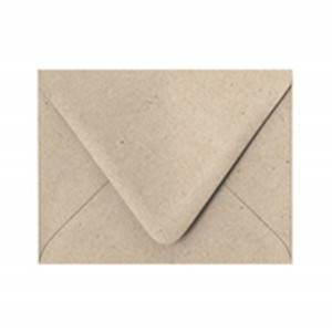 Paper Source Paper Bag A2 Envelope - 10 count