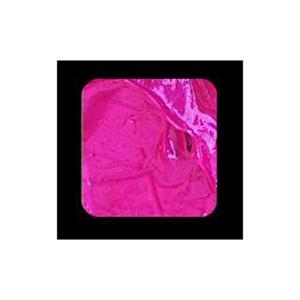 Pucker Up Pink Dazzlerz - Shimmerz Dimensional Paste