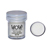 Wow! Clear Sparkle Embossing Powdedr