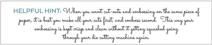 helpful-hint-cuttingembossing2