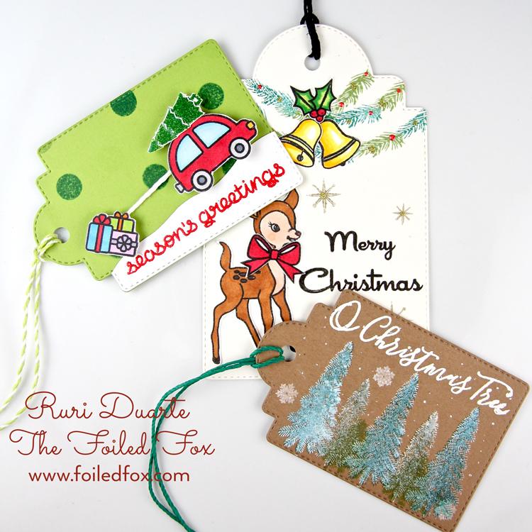 3-christmas-tags