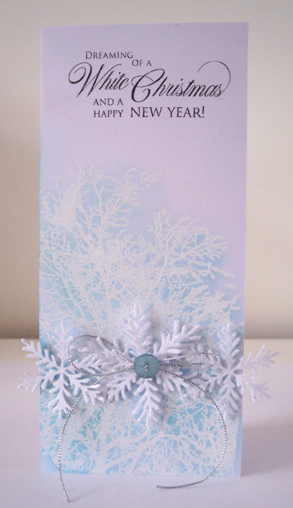 christmas-snowflake-card-2-1