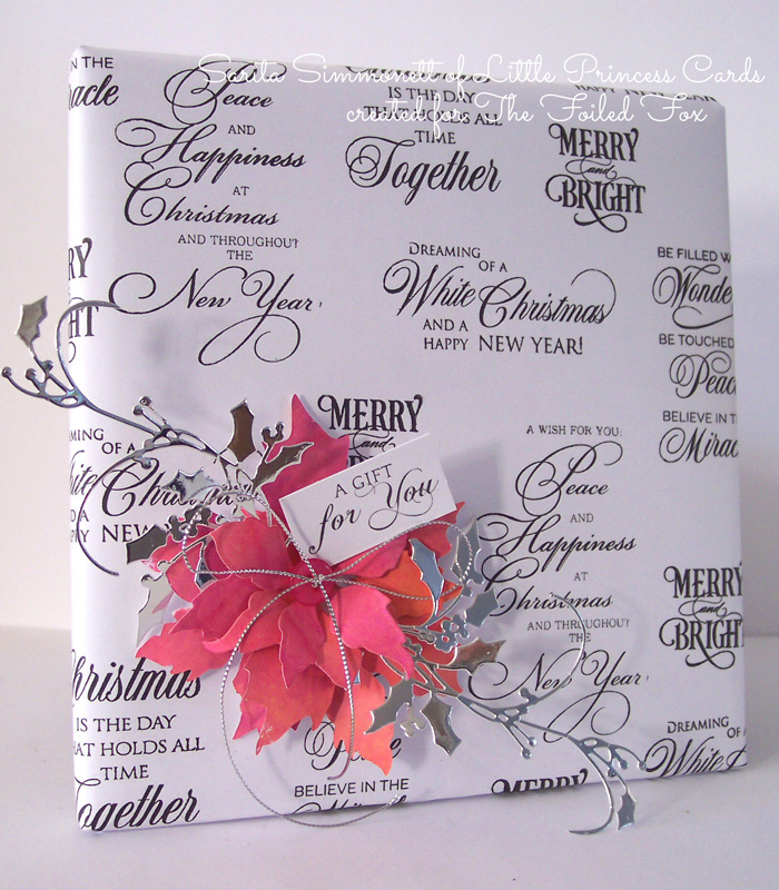 diy-christmas-gift-wrap