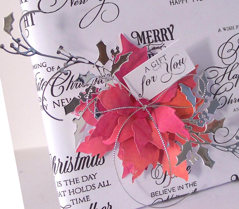diy-christmas-gift-wrap2