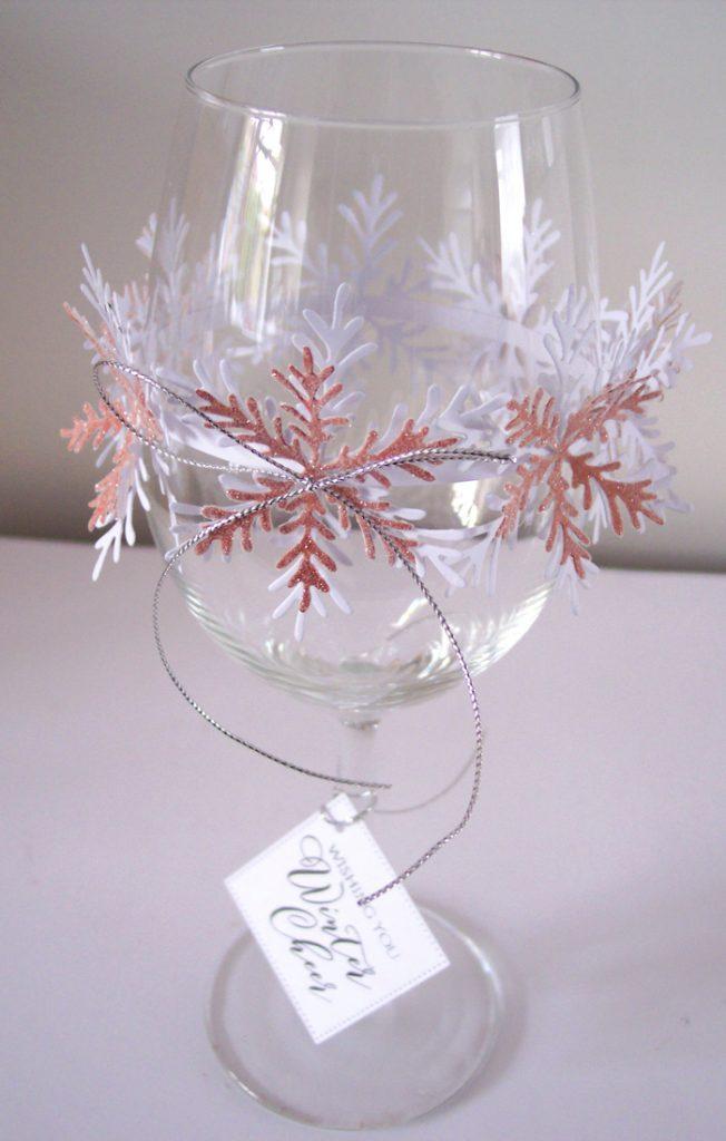 snowflake-glass-garland-2