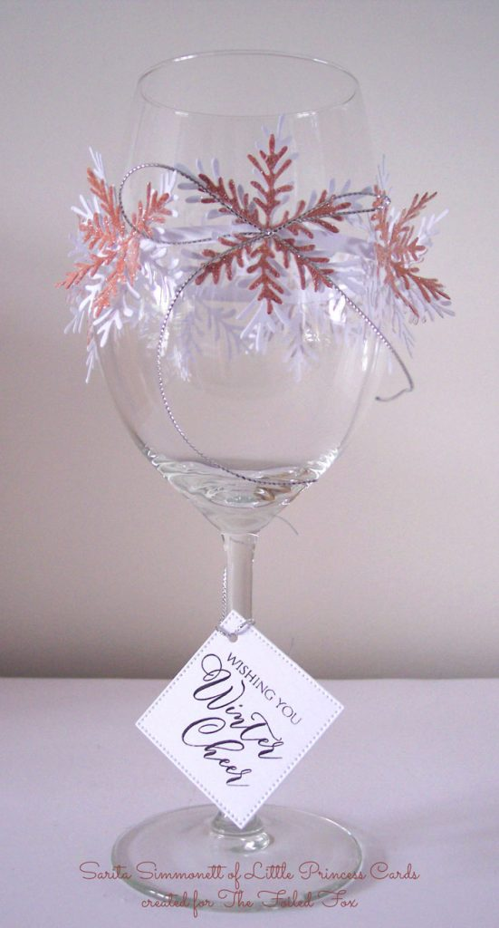 snowflake-glass-garland-1-6