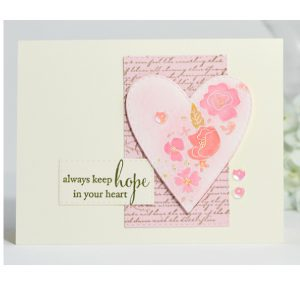 Memory Box Stitched Rectangle Layers Die Set class=