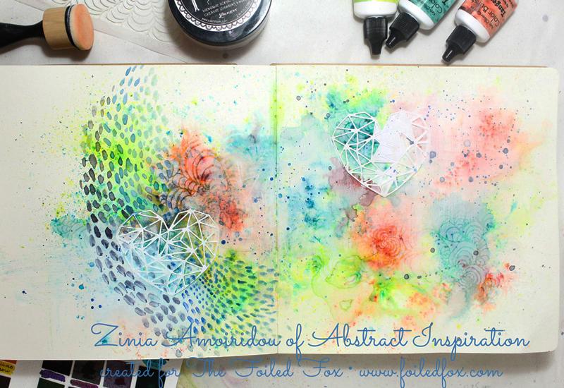 color-burst-love