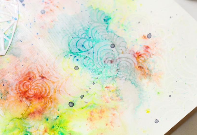 color-burst-love3