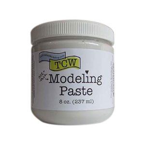 Crafter's Workshop TCW Modeling Paste