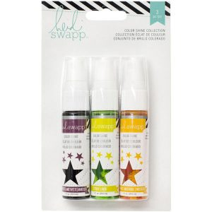 Heidi Swapp Color Shine Spritz - Candy Shop
