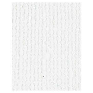 Bazzill White Mono Textured Cardstock