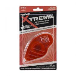 Tombow Xtreme Adhesive Tape Runner
