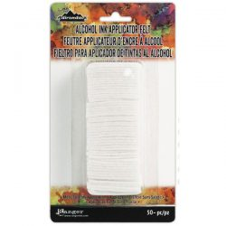 Tim Holtz Ranger Alcohol Ink Applicator Felt