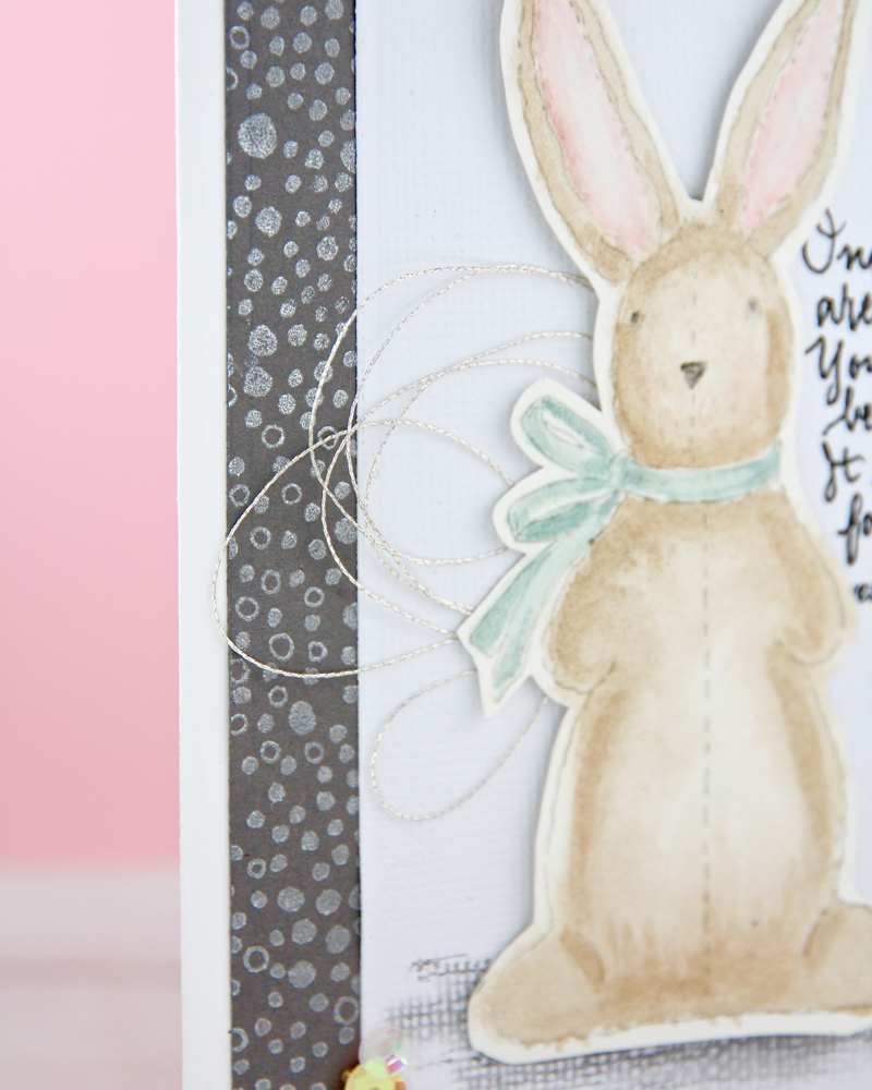 velveteen-rabbit2