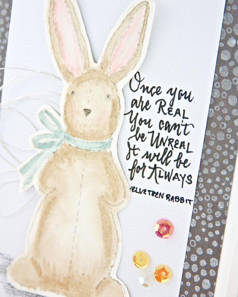 velveteen-rabbit4