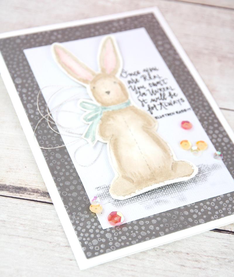 velveteen-rabbit7