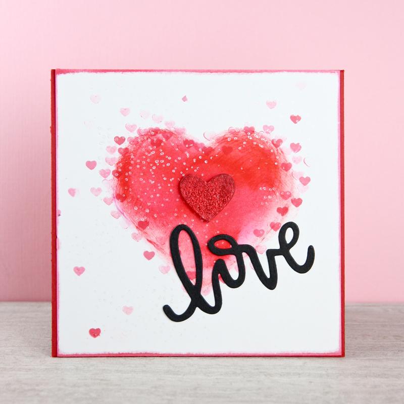 love-valentine