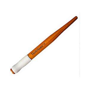 Tachikawa Pen Nib Holder class=