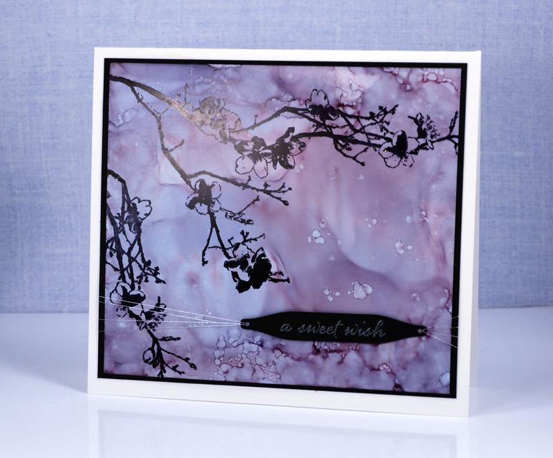blossom-silhouette-3