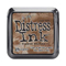 Tim Holtz Frayed Burlap Distress Ink
