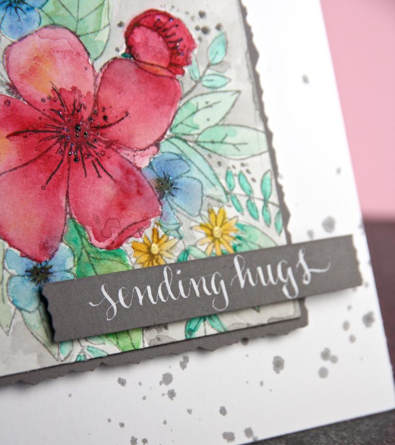 sending-hugs6