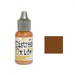 Tim Holtz Distress Oxide Reinker- Vintage Photo