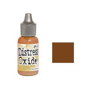 Tim Holtz Distress Oxide Reinker- Vintage Photo class=