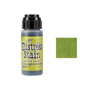 Tim Holtz Distress Stain - Peeled Paint