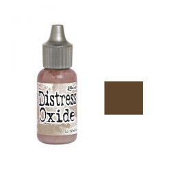 Tim Holtz Distress Oxide Reinker - Walnut Stain