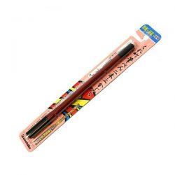 Kuretake No. 55 Double-Sided Brush Pen - Hard & Soft