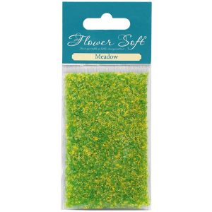 Flower Soft - Meadow class=