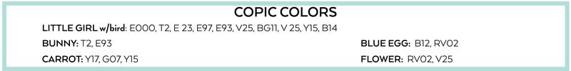 copic-colors1