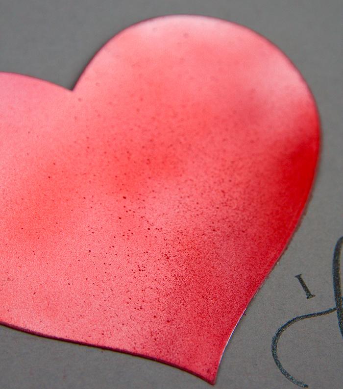 i-love-us-3