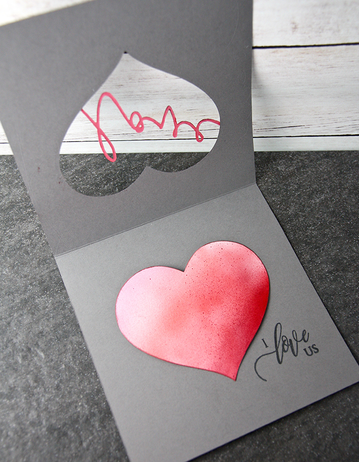 i-love-us-4