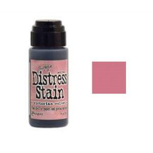 Tim Holtz Distress Stain - Victorian Velvet