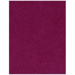 Mulberry Heavy Cardstock – 10 sheets