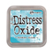 Broken China Distress Oxide Ink Pad