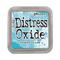 Broken China Distress Oxide Ink Pad