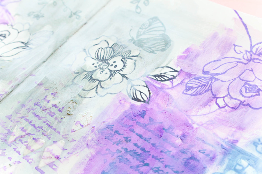 distress-oxide-flowers-11