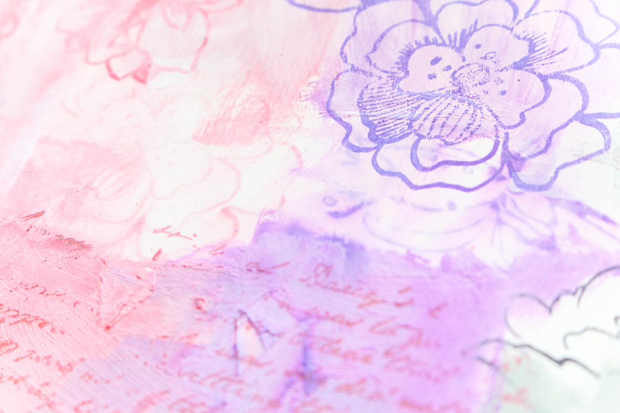distress-oxide-flowers-6